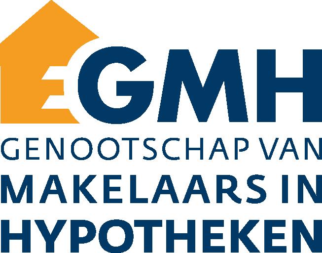 Genootschap van Makelaars in Hypotheken | GMH